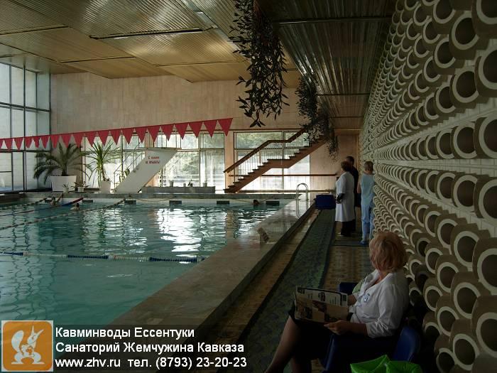 жемчужина кавказа ессентуки официальный сайт фото