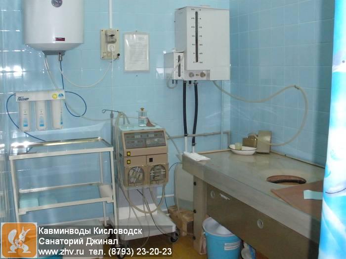 лечебное голодание в спб и ленинградской страховой компании