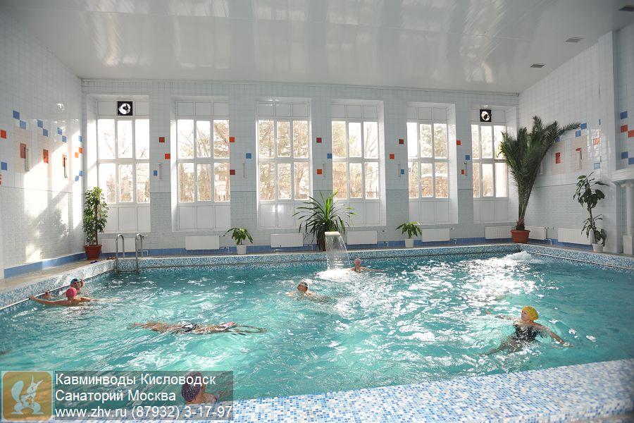 Кавминводы Кисловодск Санаторий Москва курорты России фото Кисловодска.